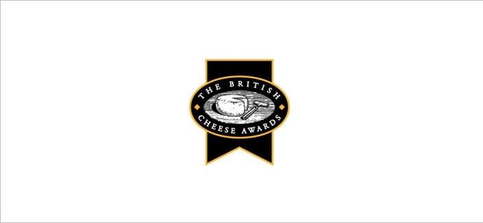 British_Cheese_Awards_2016.jpg