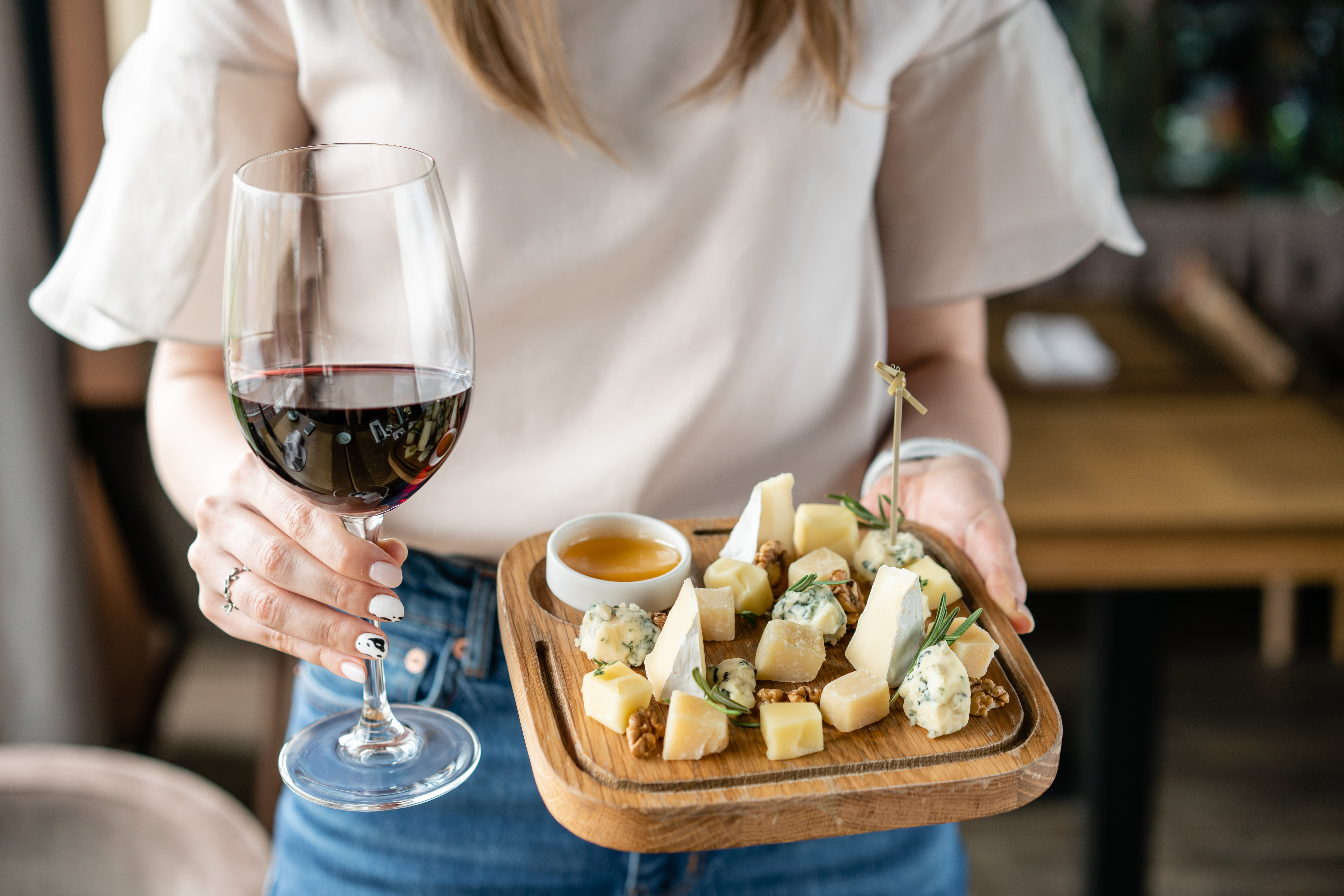 Cheese and wine_1