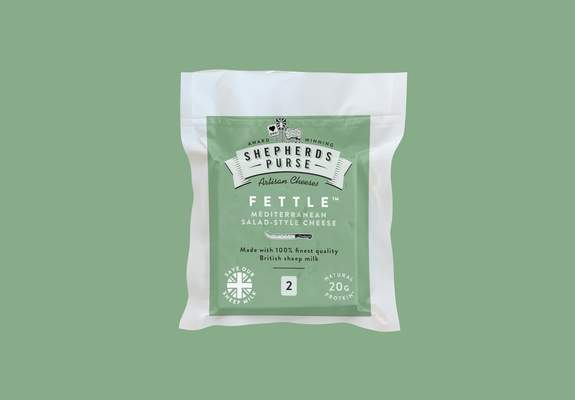 Fettle-pack-protein