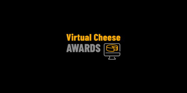Virtual Cheese Awards-1