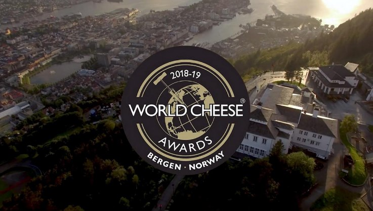 World-Cheese-Awards-2