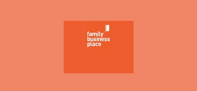 Family_Business_Place