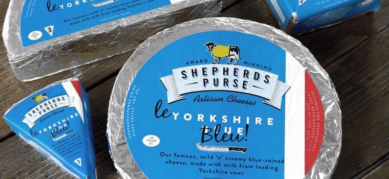 Le_Yorkshire_Bleu